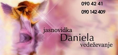 Vedeževanje Daniela, Slovenske Konjice gallery photo no.1