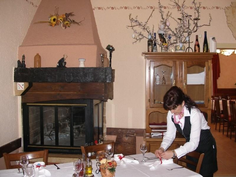 Gostilna Korte, Izola gallery photo no.3