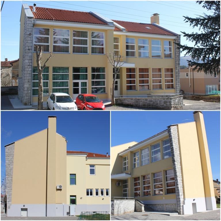 Krasinvest, Sežana gallery photo no.4