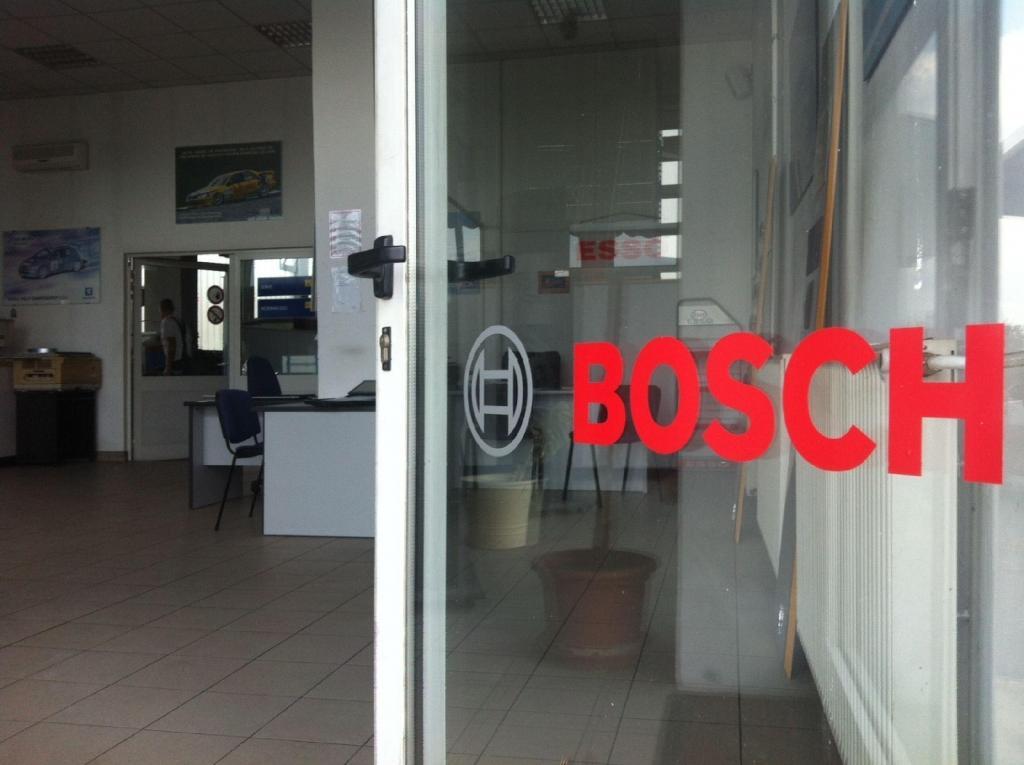 Peugeot servis, Obala gallery photo no.2