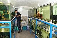 Primakem, kemijski izdelki, Tržič gallery photo no.4