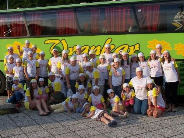 Vrankar - bus, Kamnik gallery photo no.2
