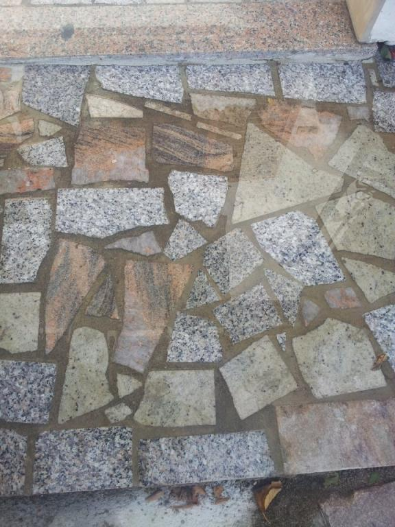 Teracerstvo in mozaiki ZABREG, Koper gallery photo no.3