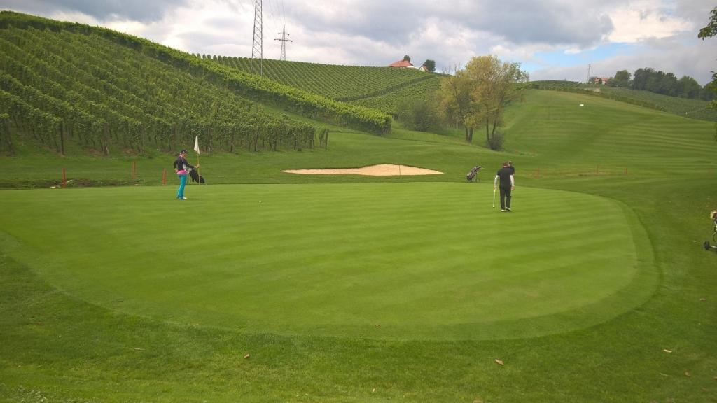 Golf turnir Zlati Grič gallery photo no.15