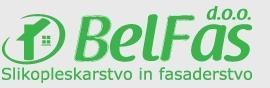 Zaključna gradbena dela Belfas d.o.o., Krško gallery photo no.3