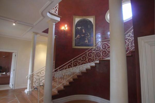 Slikopleskarstvo, fasaderstvo Agres, Celje gallery photo no.11