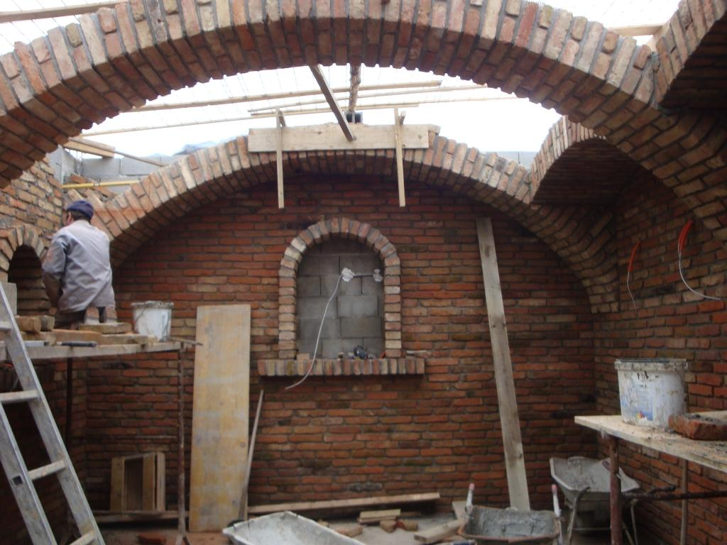Gradnje Križan d.o.o. gallery photo no.14