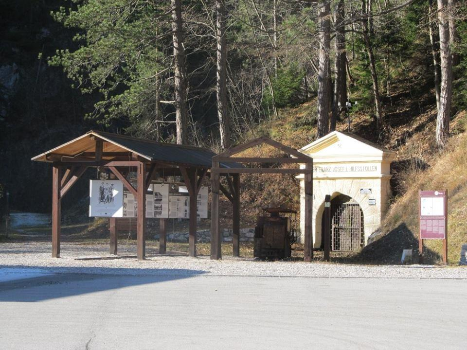 Turistična kmetija Černuta, Log pod Mangartom gallery photo no.13