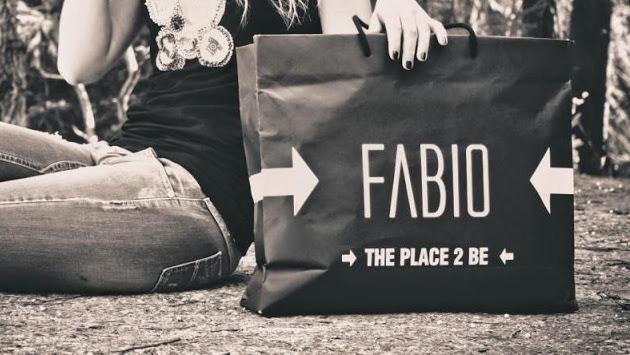 Modni butik FABIO, Celje gallery photo no.2