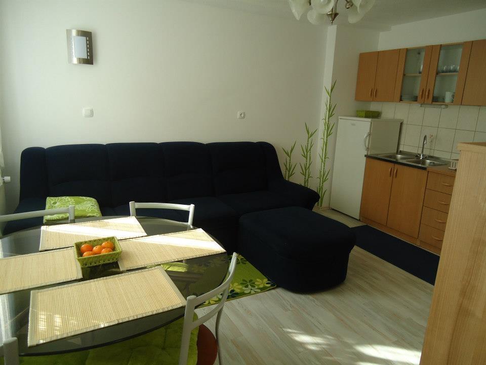 Apartma Groš, Kranjska Gora gallery photo no.16