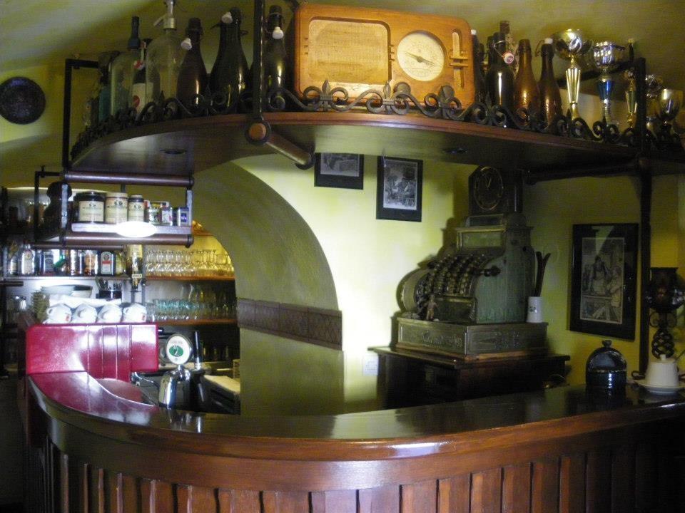 Gostilna Pr Kovač, Kropa gallery photo no.1