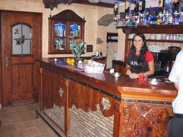 Gostilna Korte, Izola gallery photo no.0