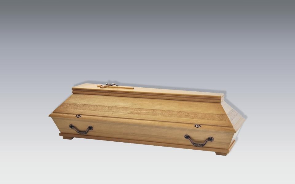 Pogrebne storitve Pogrebnik Dvorje d.o.o., Gorenjska gallery photo no.7