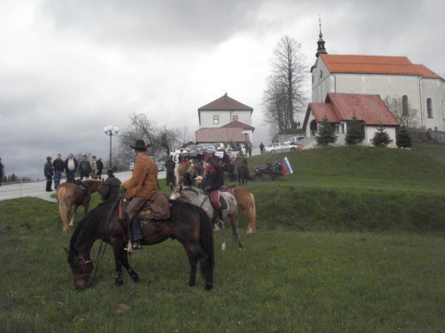 Kmetija Prošt, Litija gallery photo no.18