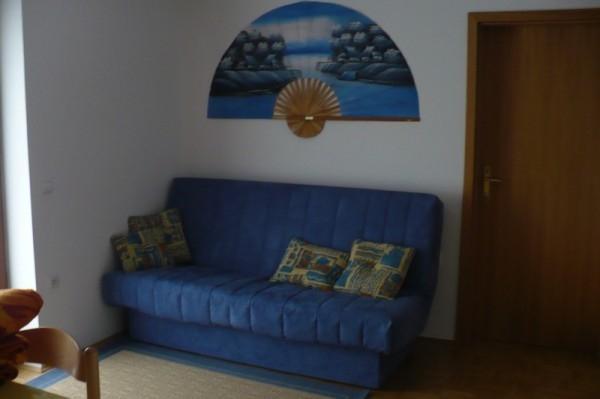 Apartmaji Alenka Varl, Bohinjska Bistrica gallery photo no.5