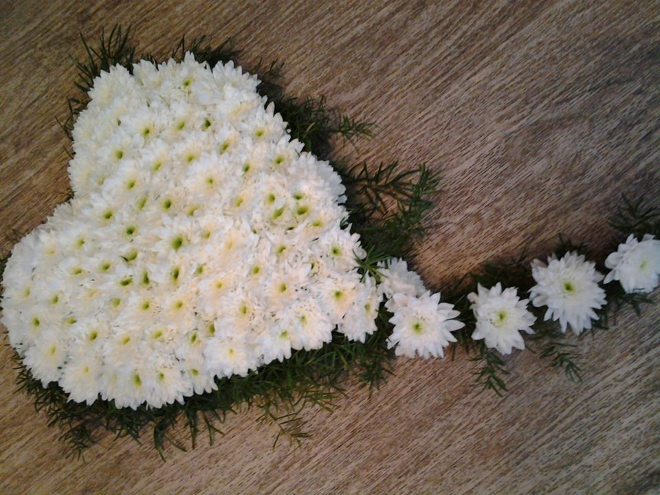 Cvetličarna Palaška, Laško gallery photo no.4