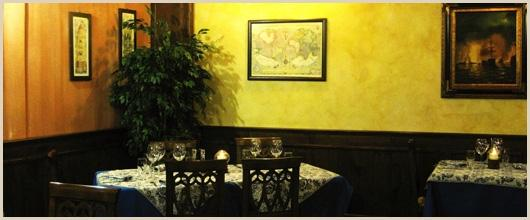 Gostilna Spark, Italijanska kuhinja, Sežana gallery photo no.1