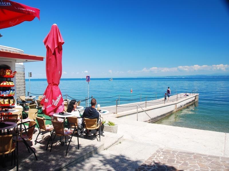 Hotel Fiesa, Piran gallery photo no.2