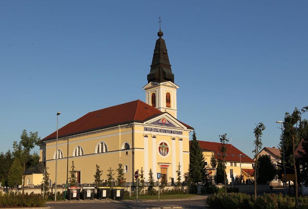 Šušteršič krovstvo, Logatec gallery photo no.19