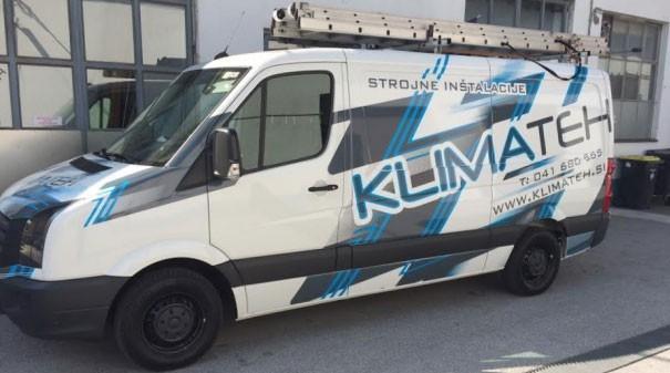 Klimateh, Ljubljana gallery photo no.8