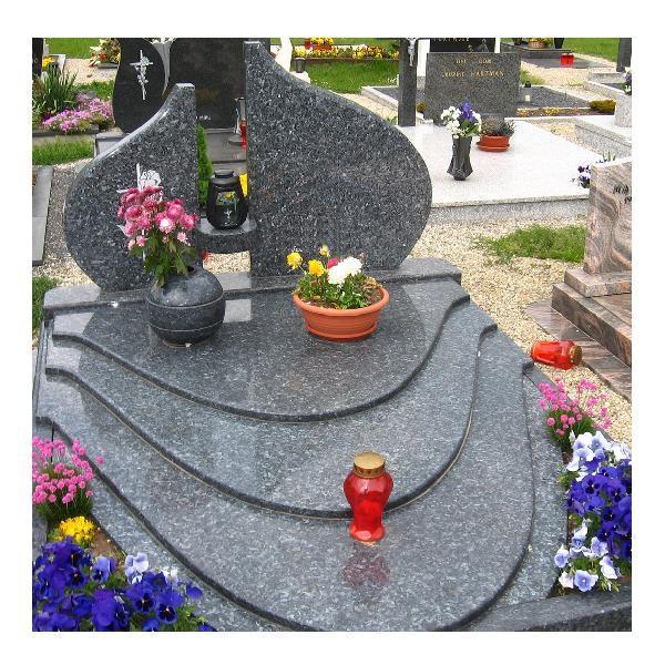 Izdelava nagrobnih spomenikov Viktor Herček s.p., Rogaška Slatina gallery photo no.8