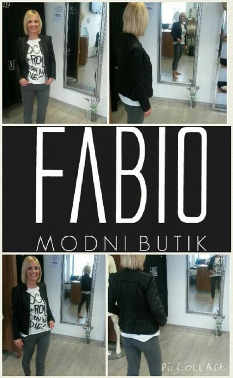 Modni butik FABIO, Celje gallery photo no.6