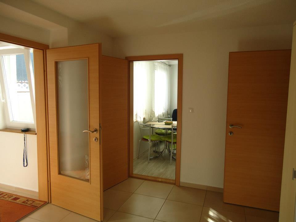 Apartma Groš, Kranjska Gora gallery photo no.14