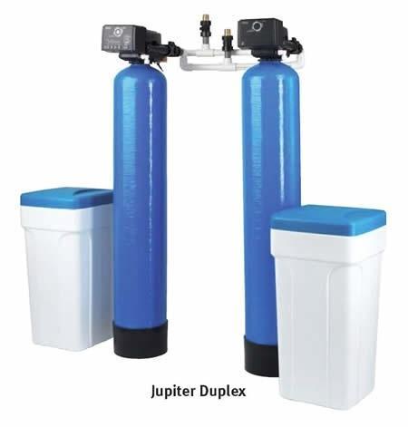 Filter za vodo, mehanski filtri, mehčalci za vodo, vodni filter, Grosuplje gallery photo no.6