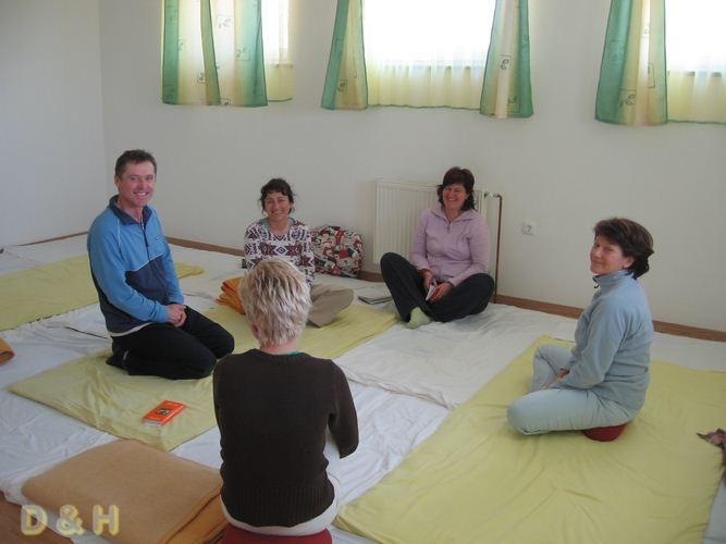 Svetovanje in izobraževanje DIH, Dolenjska gallery photo no.29