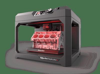 3d tiskalnik, prodaja 3d tiskalnikov, 3d tisk, 3d tiskanje prototipov, tiskanje 3d modelov, 3d print gallery photo no.7