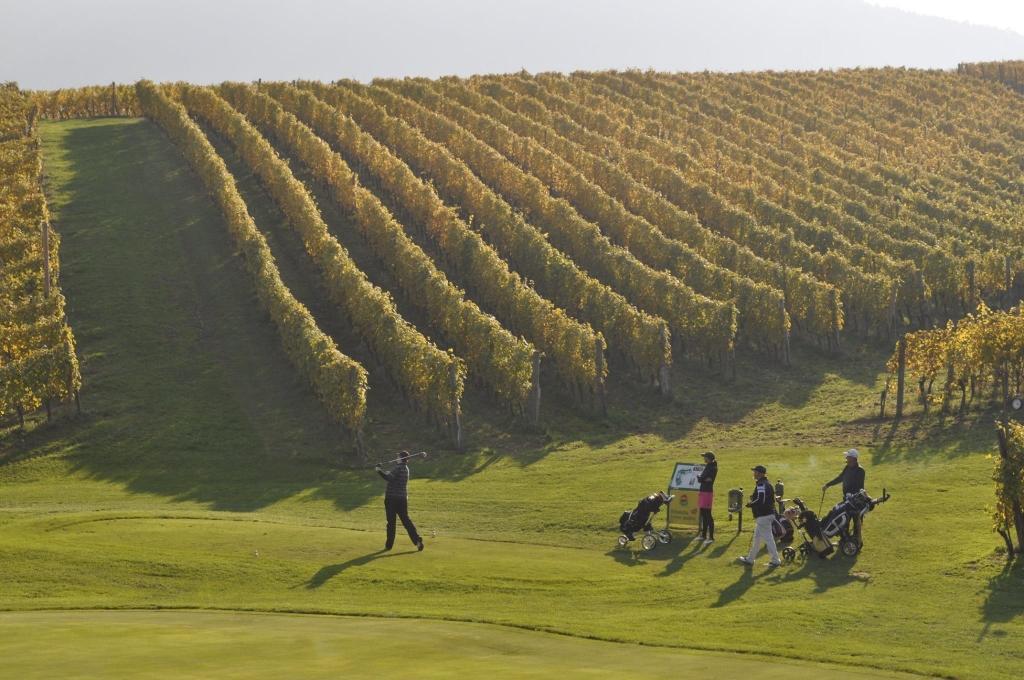 Golf turnir Zlati Grič gallery photo no.16