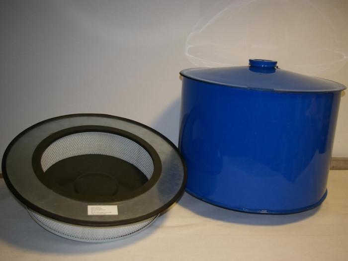 Colf, proizvodnja zračnih filtrov, Medvode gallery photo no.7