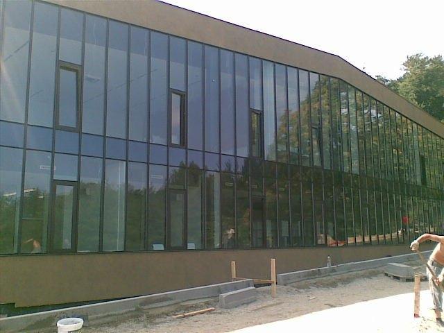 Stavbno pohištvo, Montaža stavbnega pohištva, Alo-Fin, Sašo Dolšak s.p., Štajerska gallery photo no.23