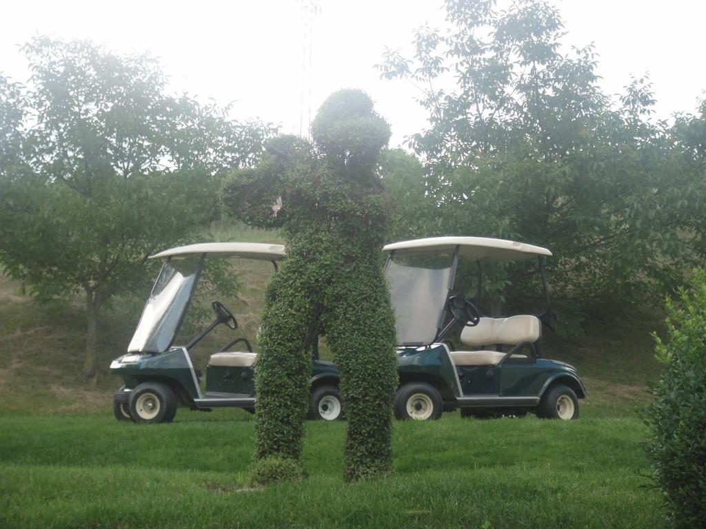 Golf turnir Zlati Grič gallery photo no.10