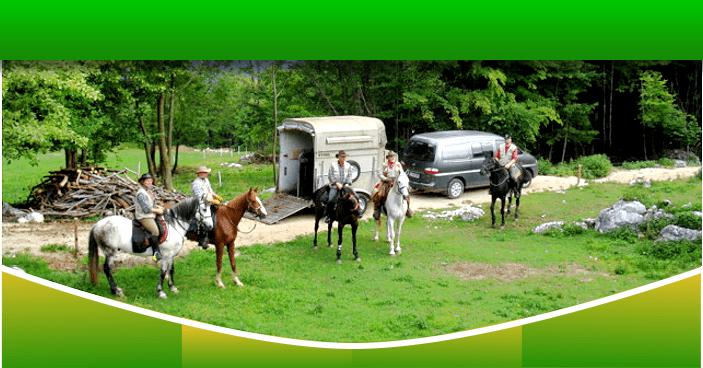 Kmetija Prošt, Litija gallery photo no.1