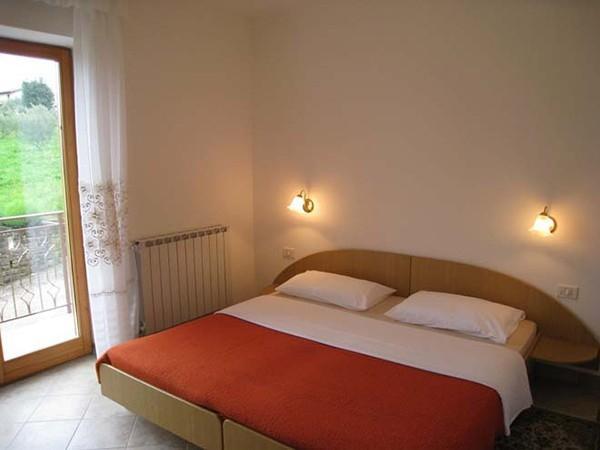Hiša Sosič, sobe in apartmaji, Strunjan gallery photo no.5
