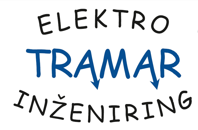 Elektro inženiring Tramar, Beltinci gallery photo no.0