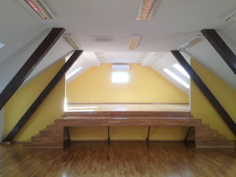 Zaključna gradbena dela Dilca d.o.o., Kranj gallery photo no.48