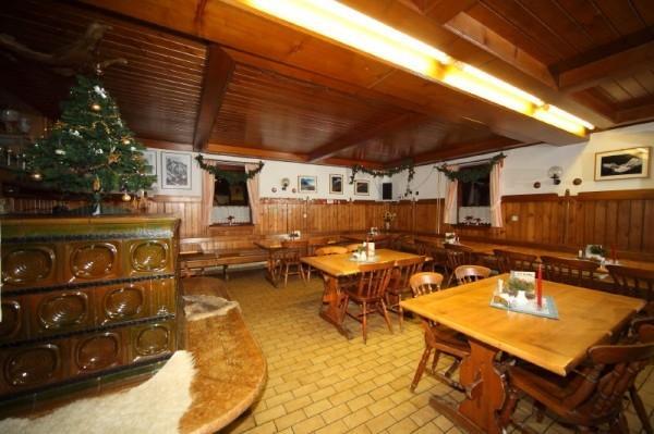 Nočitve, domača hrana, Vršič gallery photo no.3