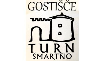 Gostišče Turn, Šmartno gallery photo no.0