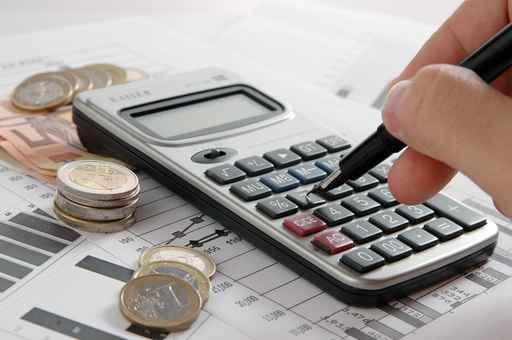 Krevs - finančni biro, računovodstvo, Trebnje, Dolenjska gallery photo no.2
