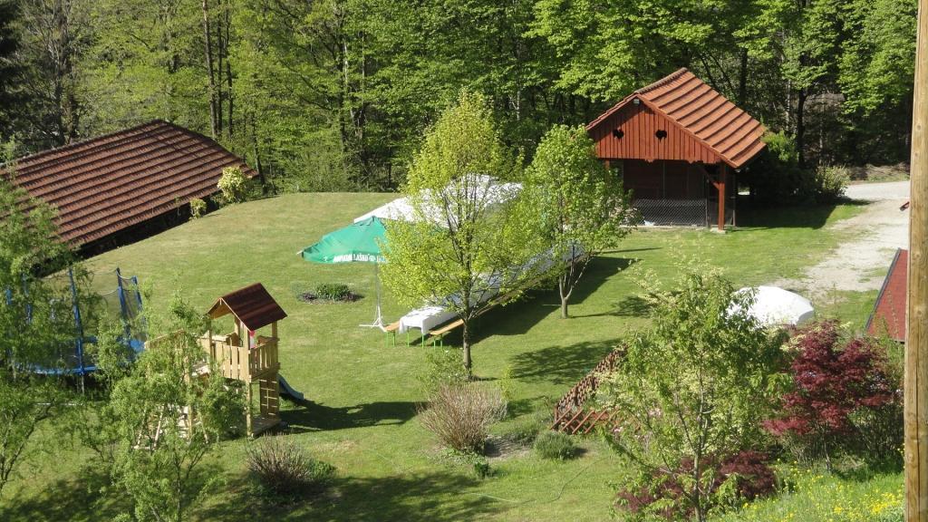 Gostilna BRIN, Trbovlje, Zasavje gallery photo no.15