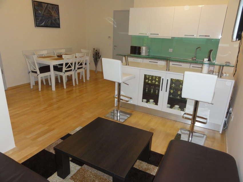 Apartma Svit, Prenočišče, Kranjska Gora gallery photo no.2