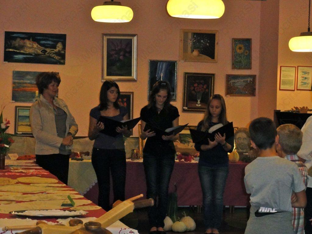Prenočišče, Gostišče Križnič, Kanal gallery photo no.5