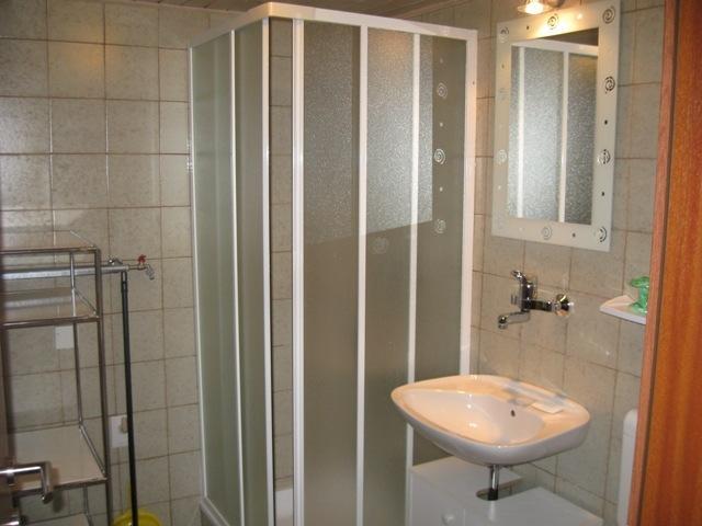 Apartma Alenka, Bled gallery photo no.7