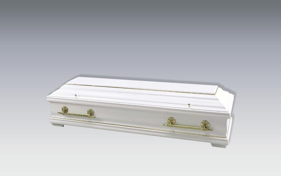 Pogrebne storitve Pogrebnik Dvorje d.o.o., Gorenjska gallery photo no.13