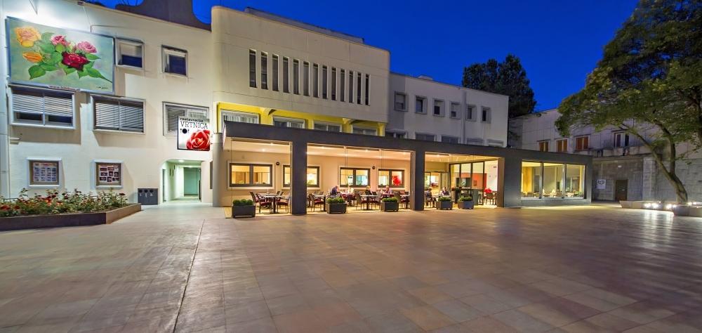 Restavracija, Gostilna za poroke, Gostilna za večje skupine, Vrtnica, Nova Gorica gallery photo no.12