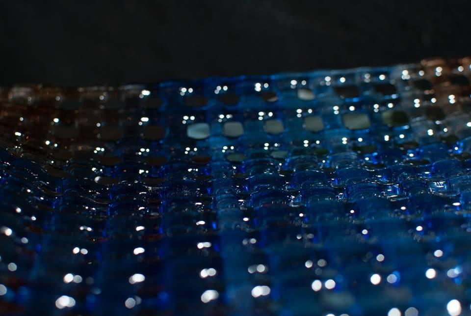 Izdelki iz stekla - Umetnost stekla, Tolmin gallery photo no.25