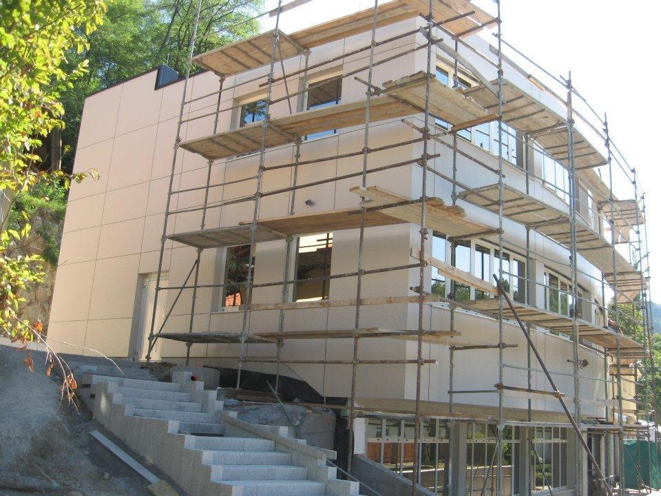 Stavbno pohištvo, Montaža stavbnega pohištva, Alo-Fin, Sašo Dolšak s.p., Štajerska gallery photo no.19