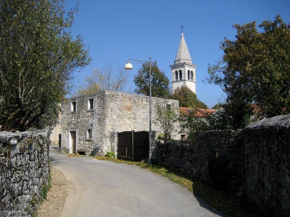 Gostilna Mahnič  v Parku Škocjanske jame gallery photo no.7
